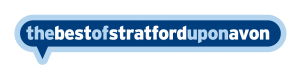 Stratford-upon-Avon-(2)